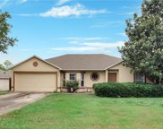 9520 Water Fern Circle, Clermont image