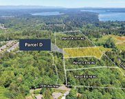 2225 Cooper Point Rd NW, Olympia image