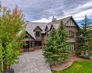 280 Snowberry Circle, Rocky View County image