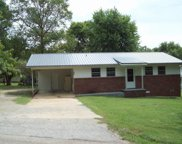 434 N Harty St, Puxico image