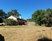 2162 East Painted Pony Road, Somerset image