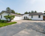 1719 S Perry Ct, Kennewick image