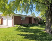 3270 E Majestic Dr S, Holladay image