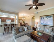 2720 Cypress Trace Cir Unit 2918, Naples image