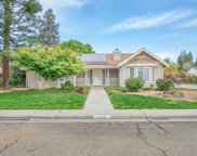 248 Redwood Drive, Reedley image