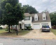 105 Sandy Lane, Greenville image