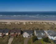 1302 Oceania Dr Nw, Waldport image