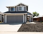 8232  Bluehaven Court, Antelope image