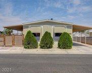 3314 Katmai Drive, Las Vegas image