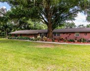 4605 Bugg Road, Plant City image
