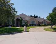 6800 Vista Ridge Drive W, Fort Worth image