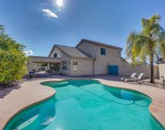 95 E Vineyard, Oro Valley image
