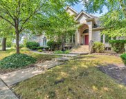 965 Winslow Circle, Glen Ellyn image
