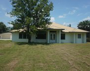 4641 Jorgensen Road, Fort Pierce image
