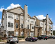 5908 FOUNDERS HILL DRIVE Unit #202, Alexandria image