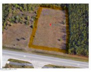 4278 COUNTY ROAD 218, Middleburg image