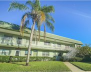1433 S Belcher Road Unit G19, Clearwater image