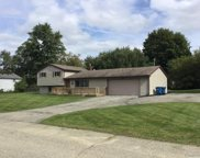 242 SERRA, White Lake Twp image