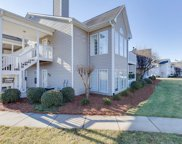 7222 Riverview Knoll Court, Clemmons image