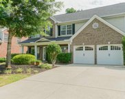 11 Springhead Way, Greer image
