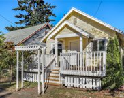 5310 33rd Ave S, Seattle image