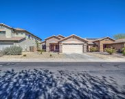 25584 W Crown King Road, Buckeye image