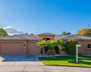 13302 N 88th Place, Scottsdale image