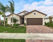 11974 Bourke PL, Fort Myers image
