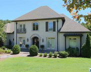 5523 Lake Trace Dr, Hoover image