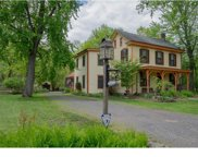6830 Tohickon Hill Road, Pipersville image