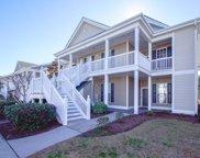 976 Great Egret Circle Sw Unit #35d, Sunset Beach image