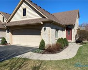 8648 Quail Hollow Court, Holland image