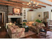 3786 River Road, Lumberville image