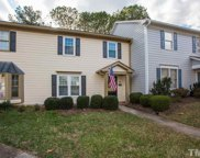 6705 Twin Tree Court, Raleigh image