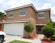 3349 Turtle Cove, West Palm Beach image
