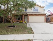 14319 Sonora Bend, Helotes image
