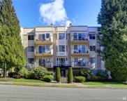 200 99th Ave NE Unit 22, Bellevue image