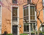 440 East North Water Street, Chicago image