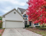 7555 Willow  Ridge, Fishers image