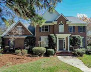 314 Glen Abbey Drive, Cary image