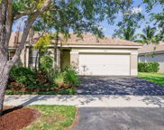 1590 Orion Ln, Weston image