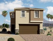789 ARIEL HEIGHTS Avenue, Las Vegas image