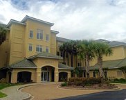 2180 Waterview Drive Unit 814, North Myrtle Beach image