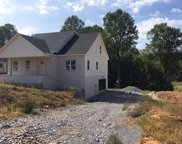 85 highland reserve, Pleasant View image