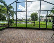 8264 Abalone Point Boulevard, Lake Worth image
