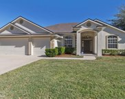 14331 EAGLE SCOUT WAY, Jacksonville image