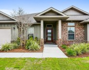 1521 Woodlawn Way, Gulf Breeze image
