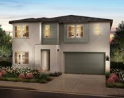 8999 Hightail Drive Lot 164, Santee image