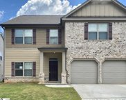 416 Coral Creek Way, Simpsonville image