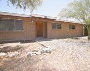 3901 W Placita Oeste, Tucson image
